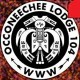Occoneechee Collector's Guide Update