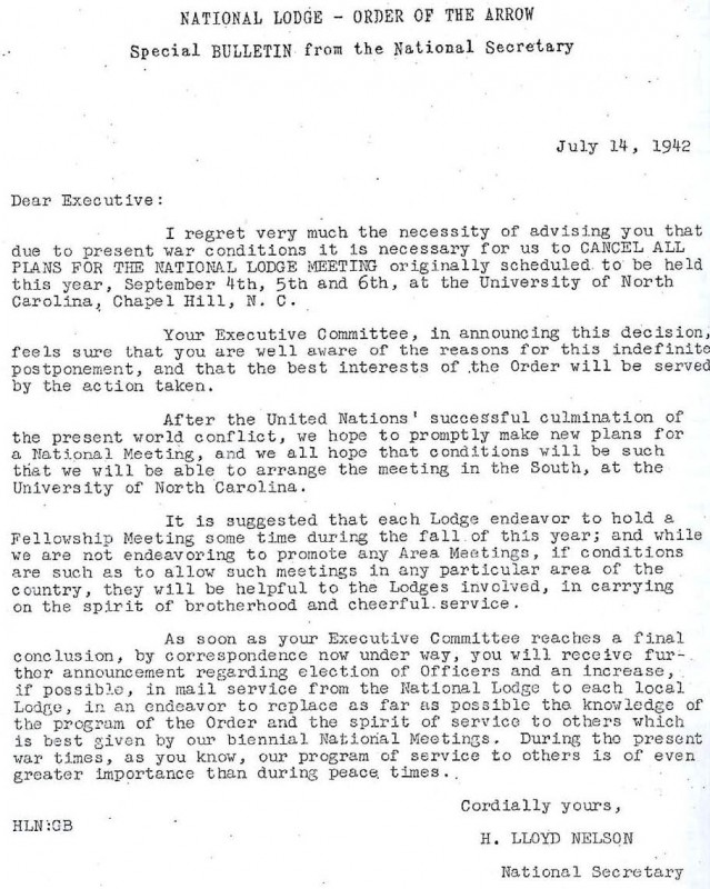 1942 National Meeting_Page_2