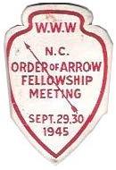 1945 Fellowship Meeting_Page_1