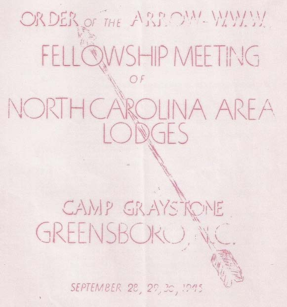1945 Fellowship Meeting_Page_2