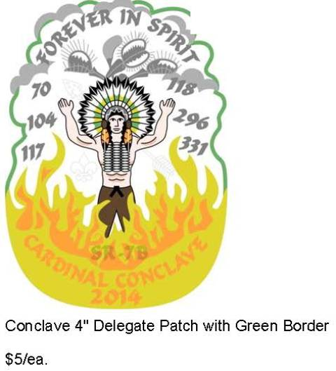 2014 Conclave delegate patch_Page_2