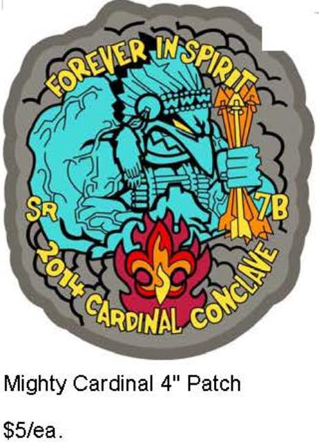 2014 Conclave delegate patch_Page_4