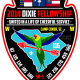 2014 Dixie Fellowship Design From Santee 116 Host