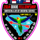 2014 Dixie Fellowship Proposal