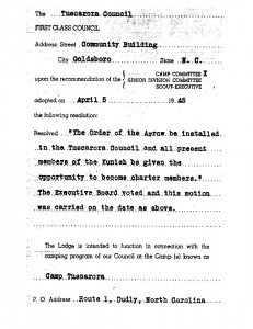 Original 296 OA Lodge Application to national_Page_2