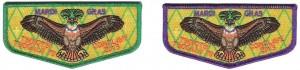 Tsoiotsi Tsogalii Lodge 70 2013 flaps