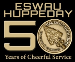 eswau-huppeday-50-years